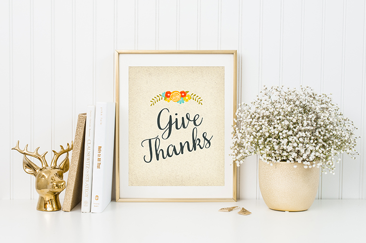 give-thanks-print