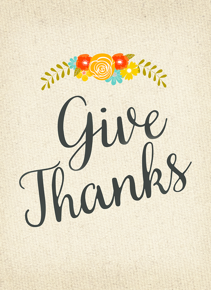 give-thanks-printweb
