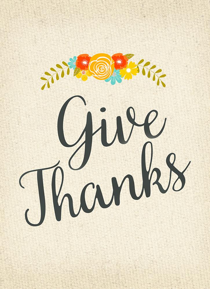 give-thanks-printweb