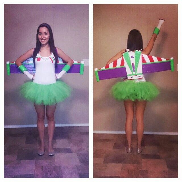 25 darling diy disney costumes if youre still looking for halloween costume ideas this collection of darling disney diys solutioingenieria Gallery