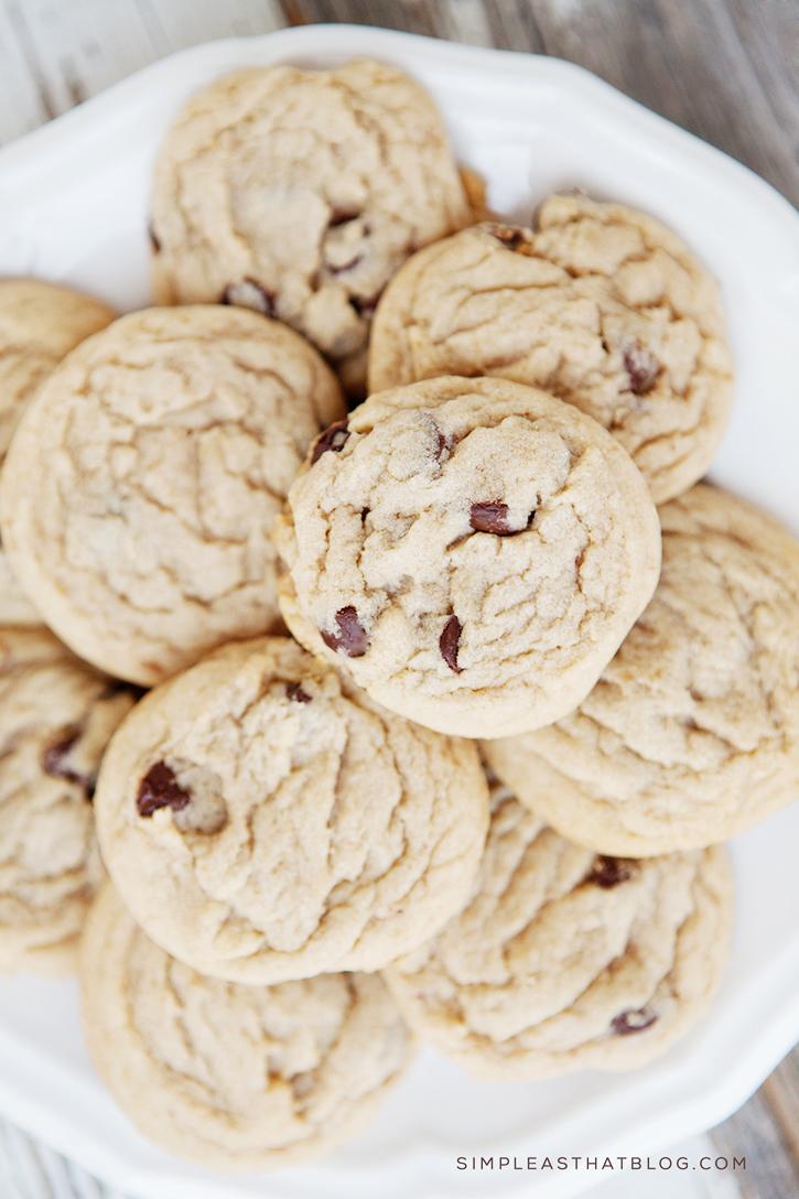 Choc-Chip-Cookies31