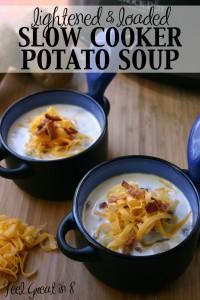 PotatoSoup