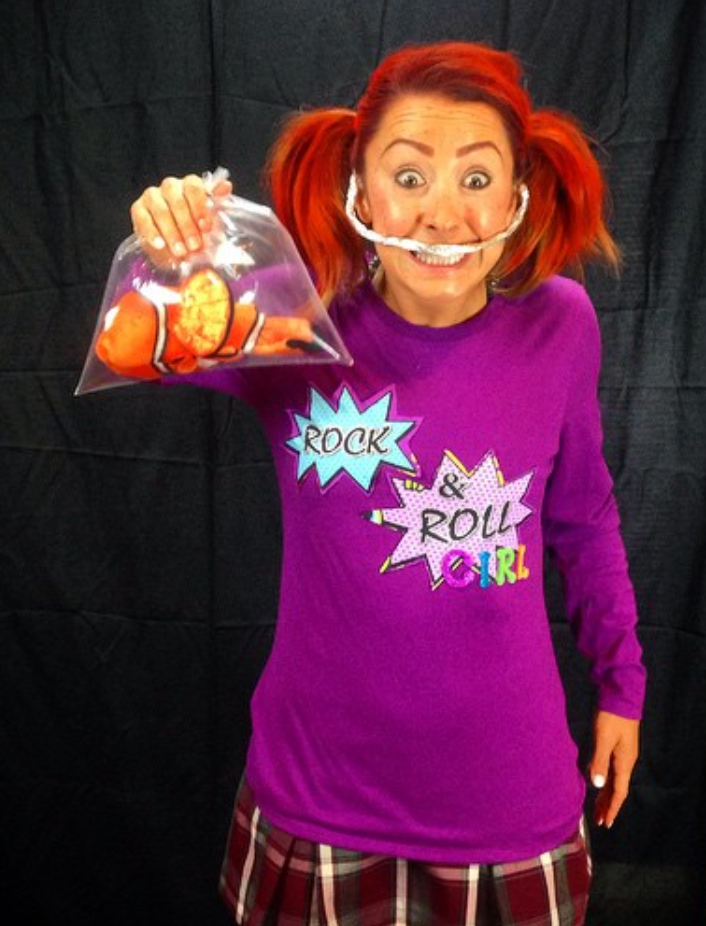 if youre still looking for halloween costume ideas this collection of darling disney diys