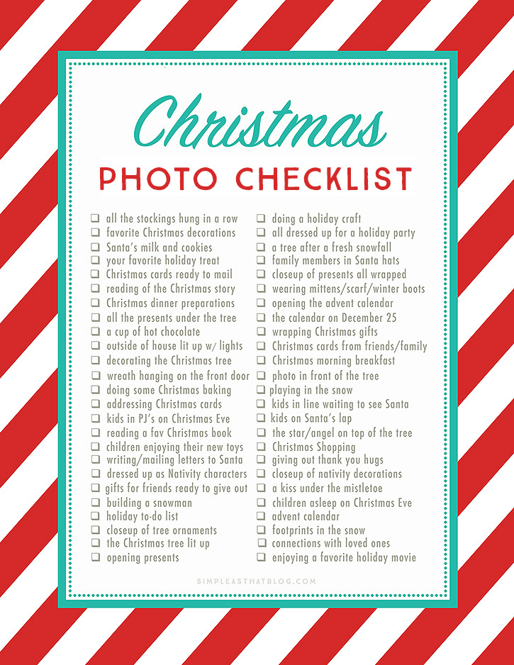 holiday-checklistWEB1