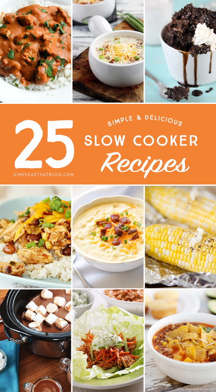 slowcooker-roundup