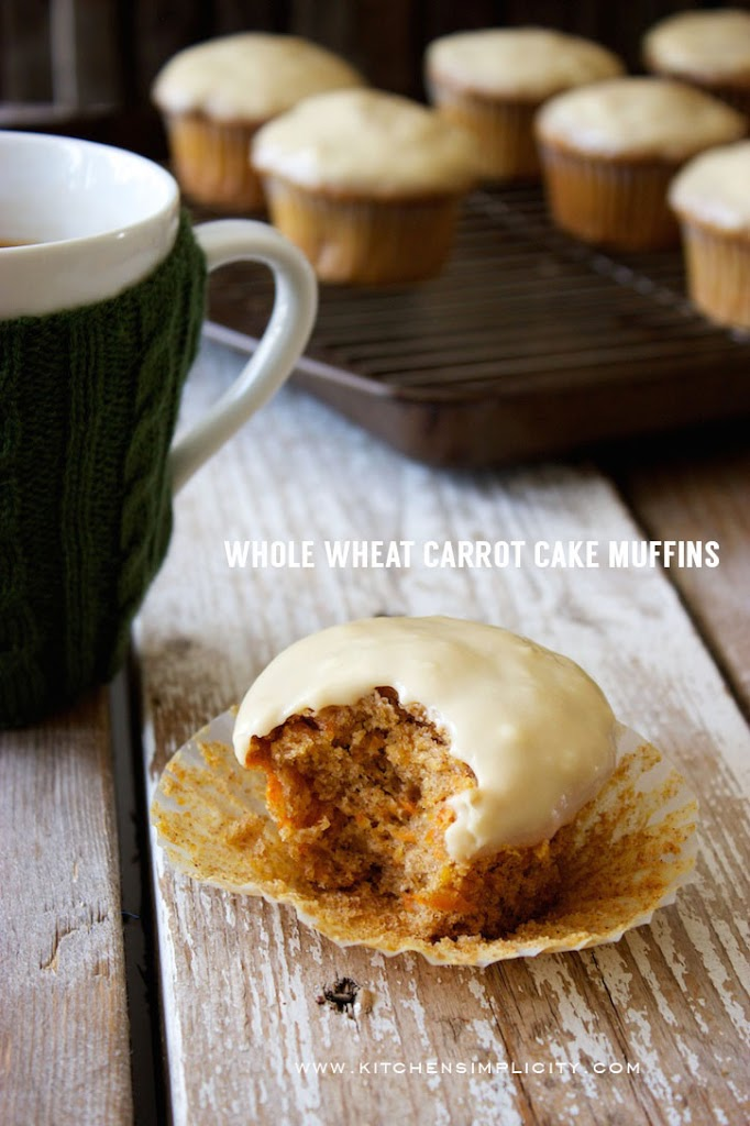 whole-wheat-carrot-muffins-3