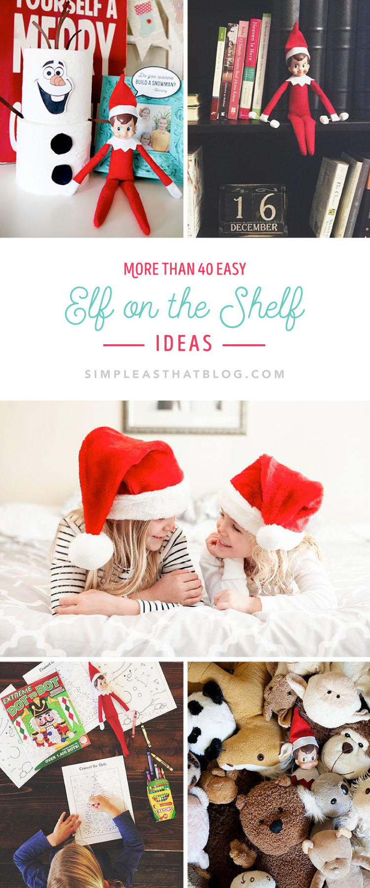 01_RebeccaCooper_ElfOnTheShelf_Ideas