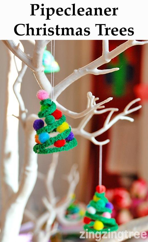 Christmas Trees At Walmart