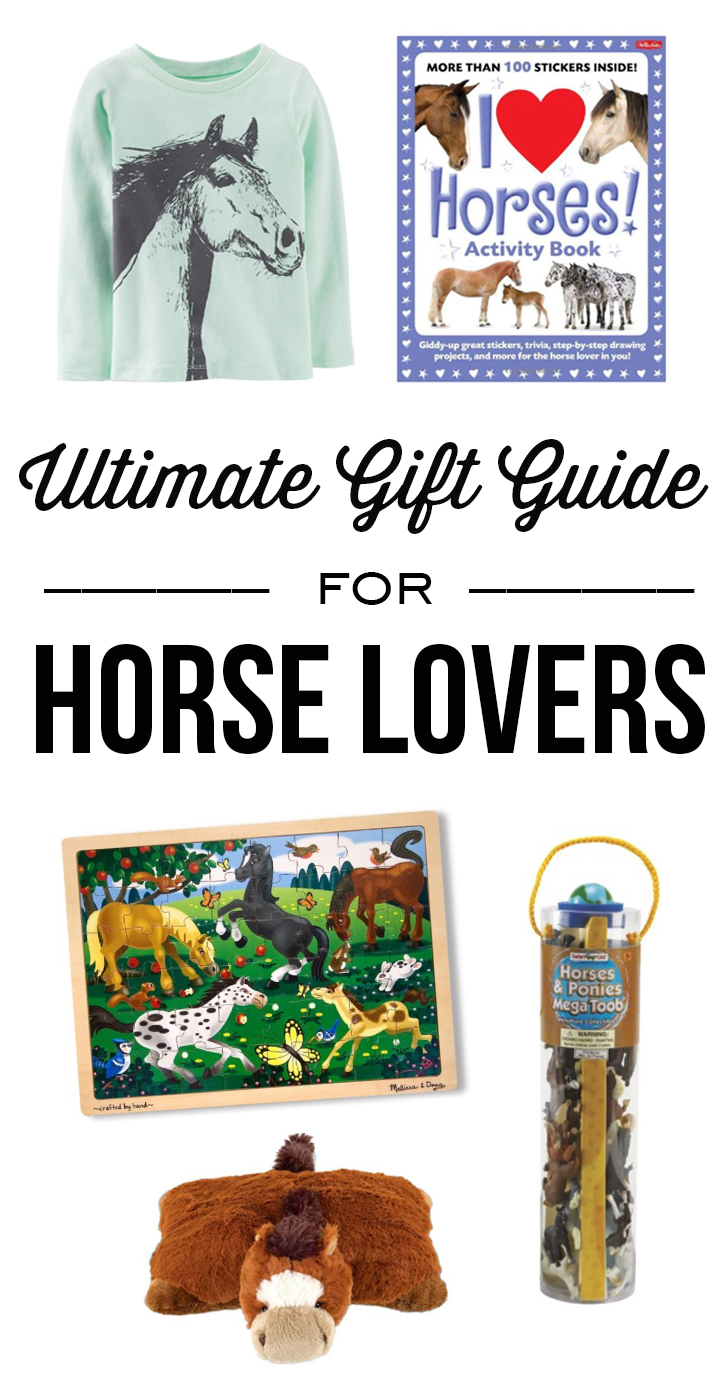 horse-lovers-gift-guide copy