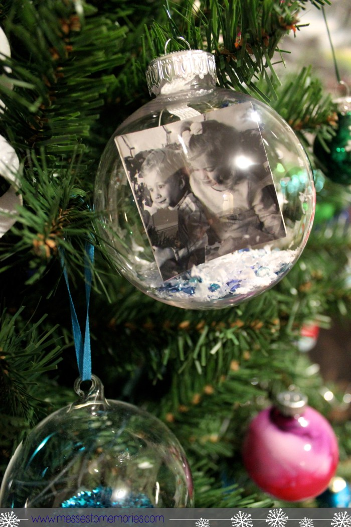 25 Handmade Gift Ideas