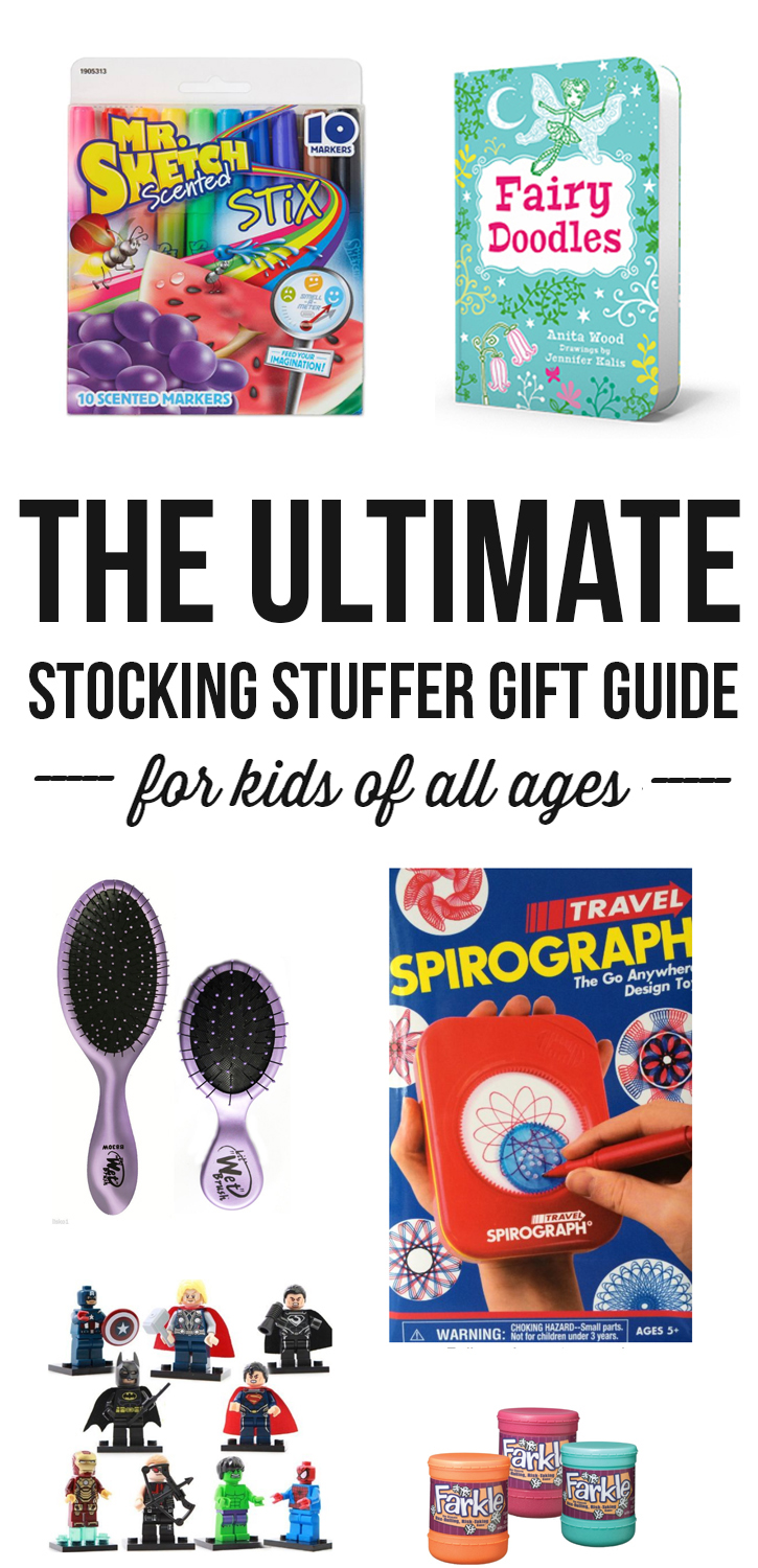 stocking-stuffers-ultimate