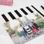 2015 Christmas Cards from Minted
