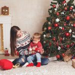 5 Ways to Simplify Christmas This Year