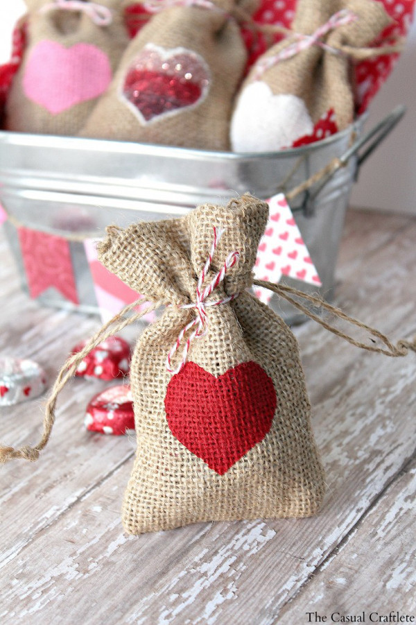 valentines gift for casual dating Valentines gifts for dating there are an endless number of ways to make valentines gifts for dating your love swoon on feb casual dates.