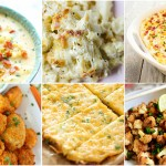 25 Healthy Cauliflower Recipes