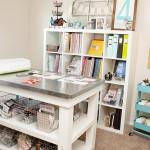 Daily Organization Essentials