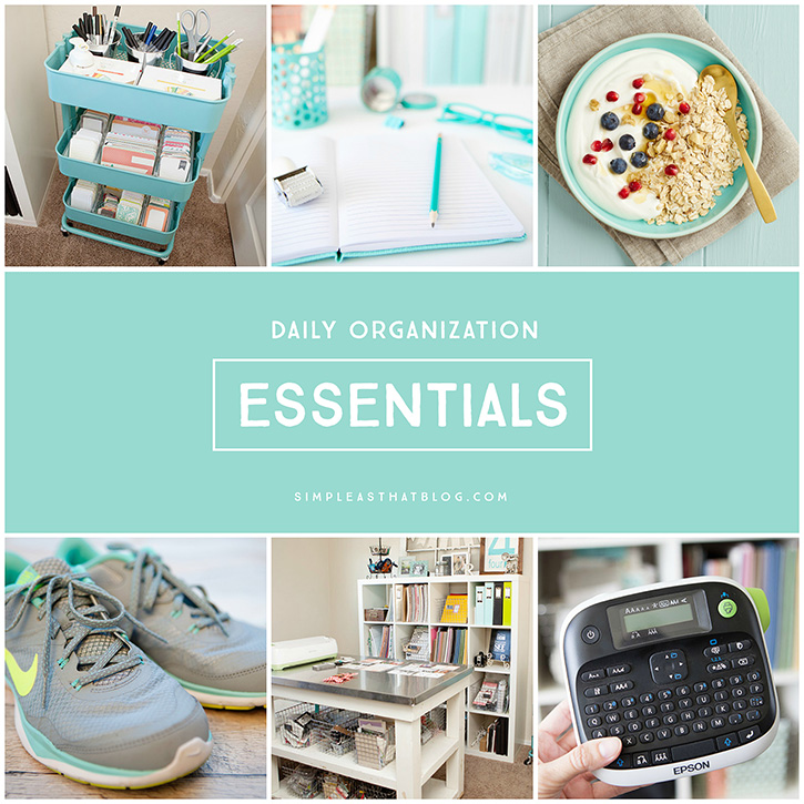 organization-essentialsFBweb