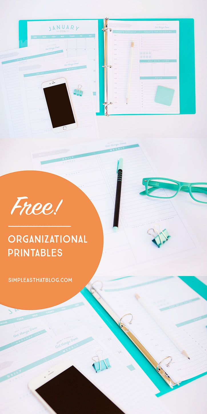 It is an image of Fan Free Printables Organization