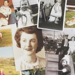 The Role YOU Can Play in Family History—Right Now