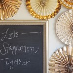 7 Tips for an AWESOME Staycation