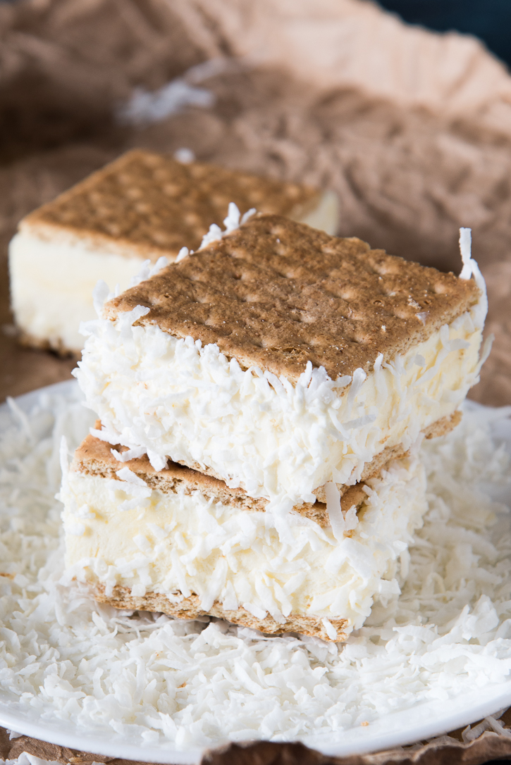 frozen-coconut-pudding-graham-sandwich-10