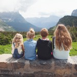 5 National Parks to Visit as a Family