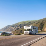 7 Ways to Encourage Family Connection on the Road
