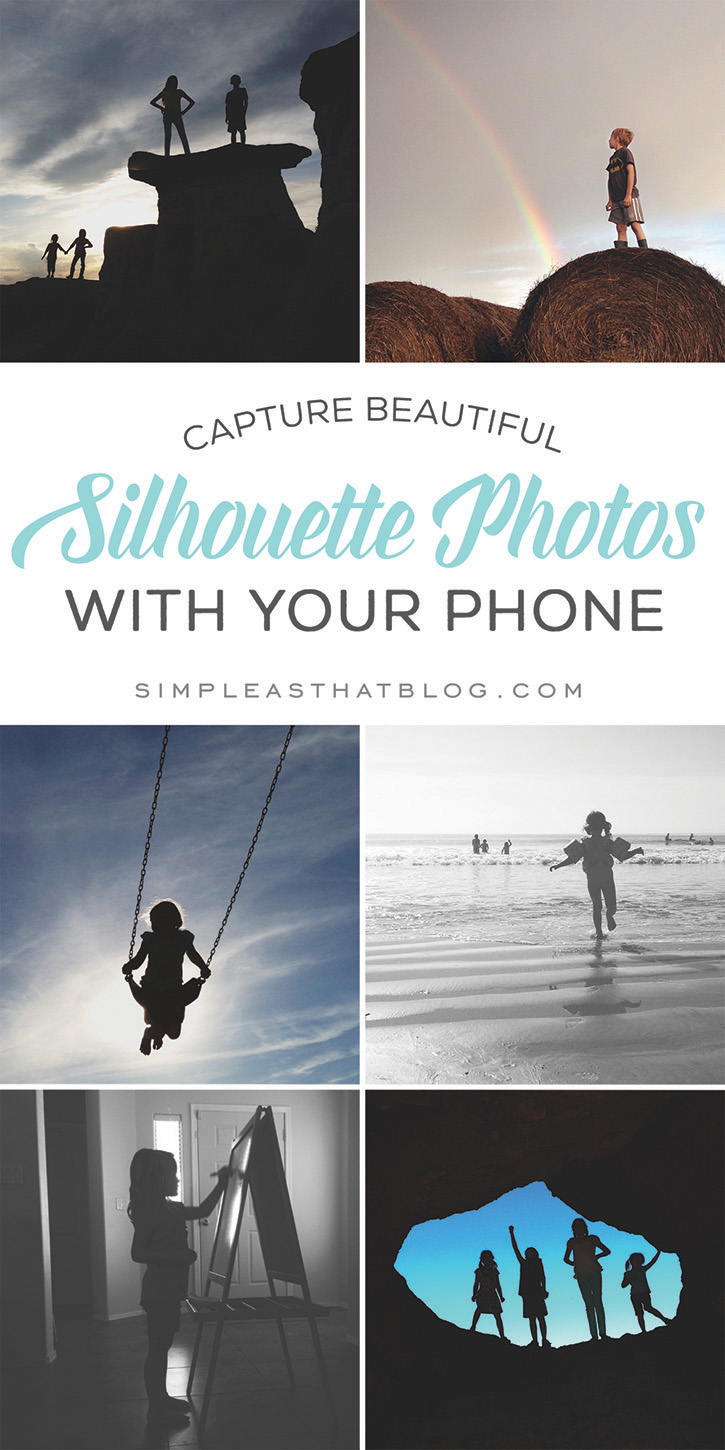 silhouette-collageWEB1