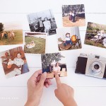 5 Ways to Weave More Storytelling into Your Family's Life