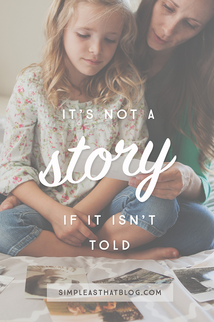 Want to pass on your values and raise kids who are brave and kind? 5 ways to use the power of story to help you achieve that!