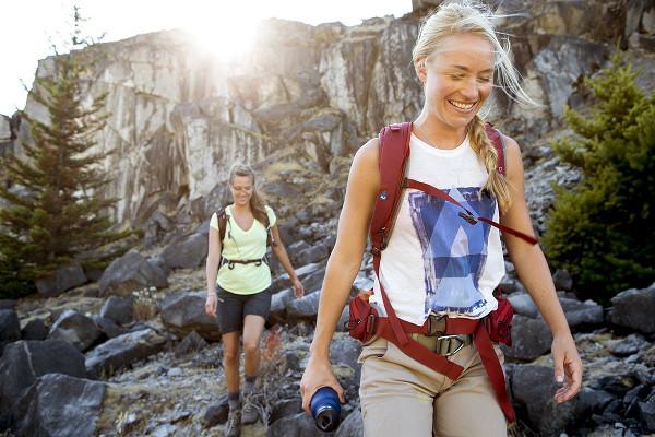 Hydroflask Water Bottles // Essential Outdoor Family Adventure Gear