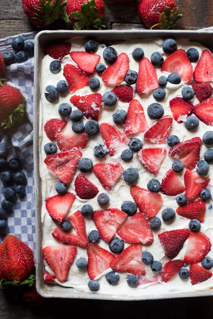 patriotic-berry-frozen-dessert