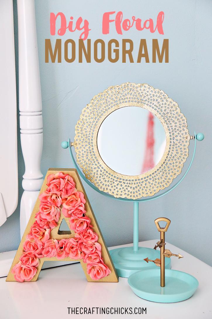 sm-floral-monogram-header