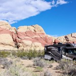 Hitting the Open Road: 6 Things You May Not Think to Pack for an RV Trip