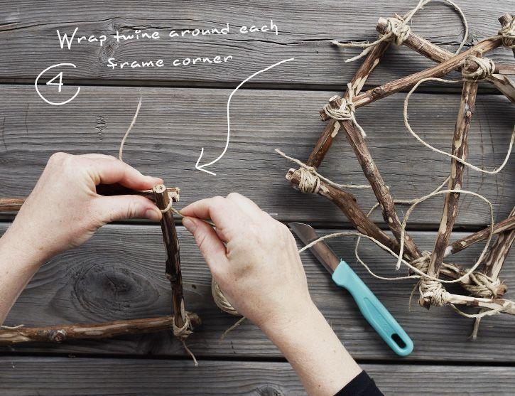 branch_frame-mobile_find_branches_03-compressor