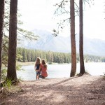 Let Them Be: The Value of Letting Young Kids Experience Nature