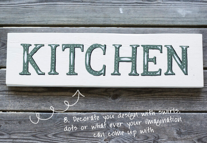 byannika_kitchen_sign_painting_decorating