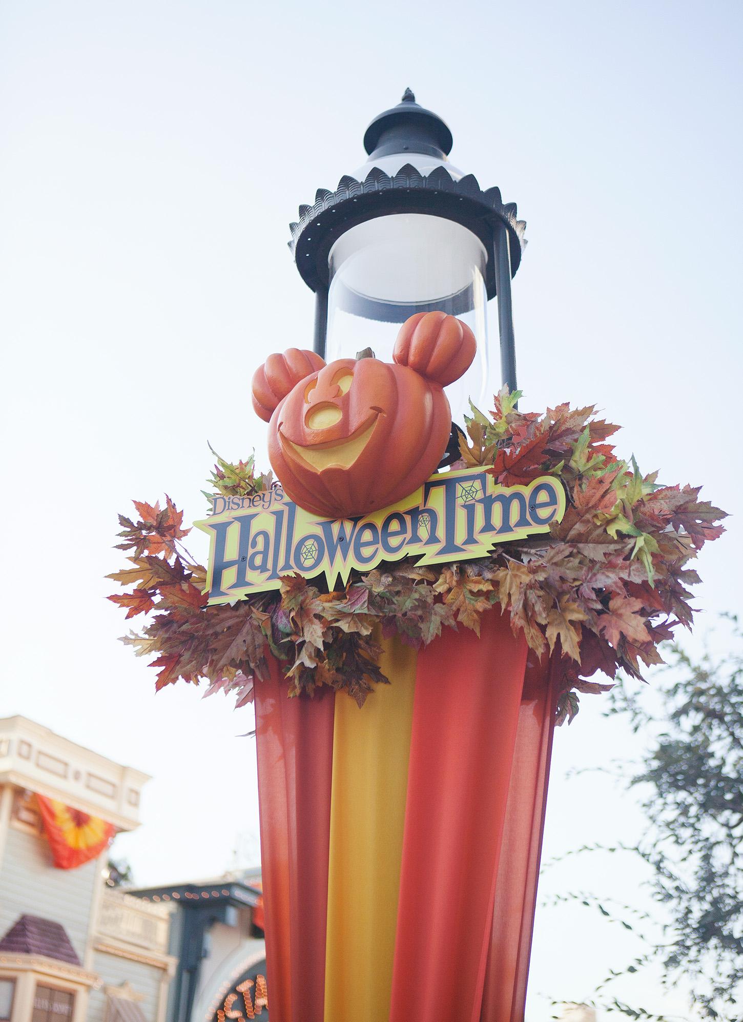 halloweentime8