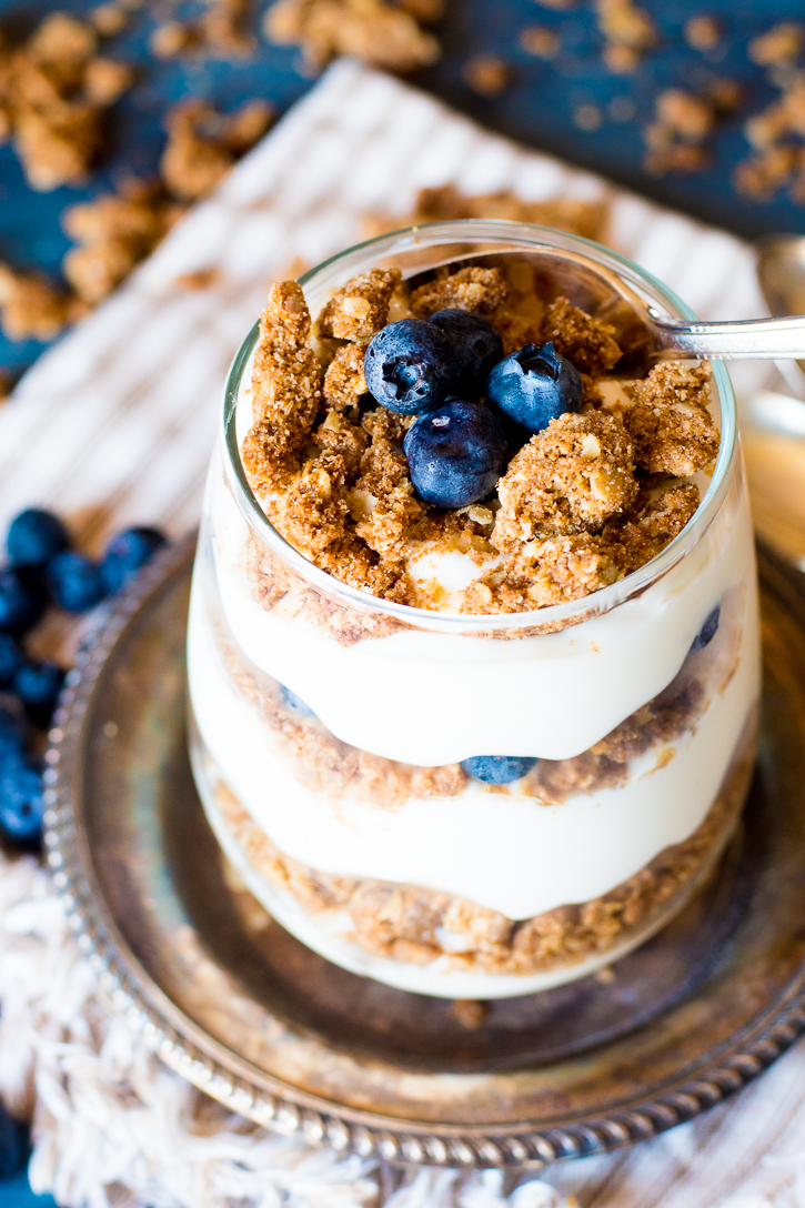 oatmeal-granola-topping