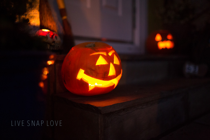 5-photos-to-take-this-halloween-5