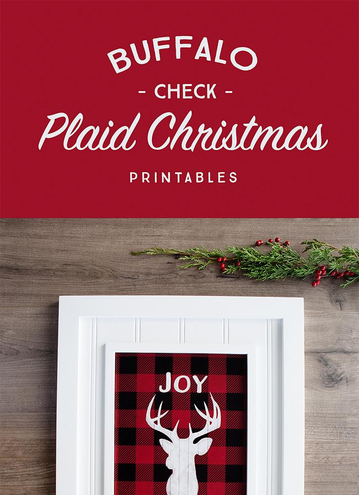 Free 8x10 Joy Printable