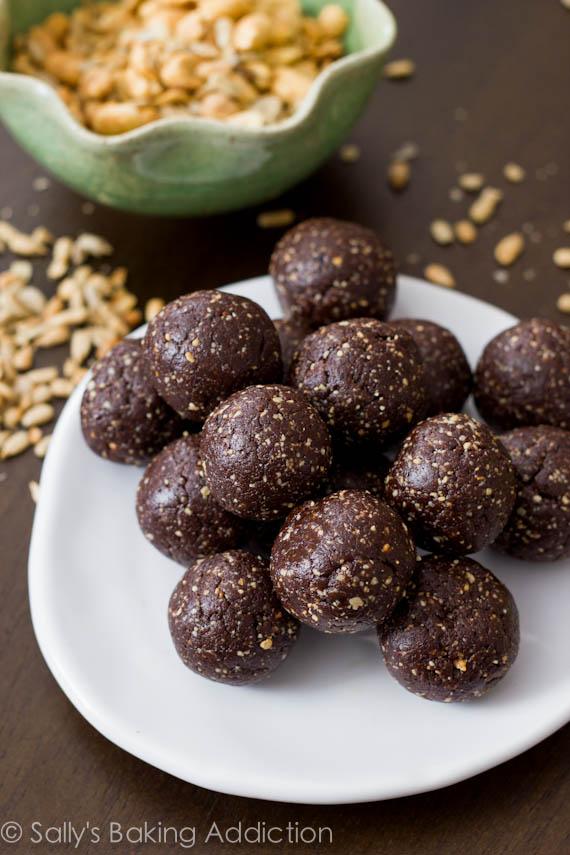 brownie-truffle-energy-bites-by-sallysbakingaddiction-com-4