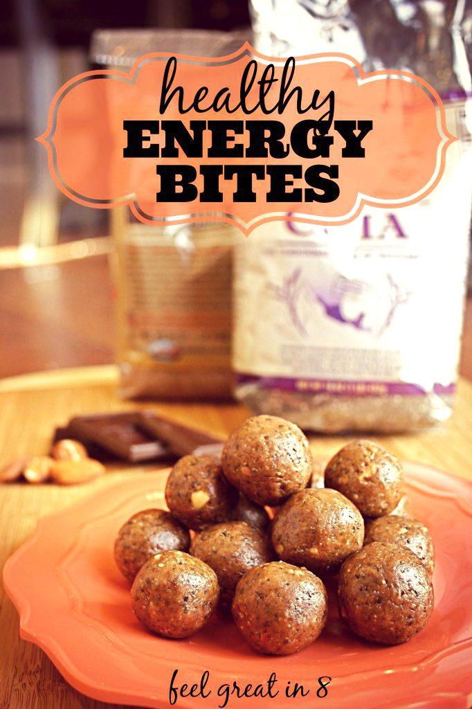 energybites22-682x1024
