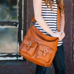 Jo Totes | Stylish Camera Bags for Women