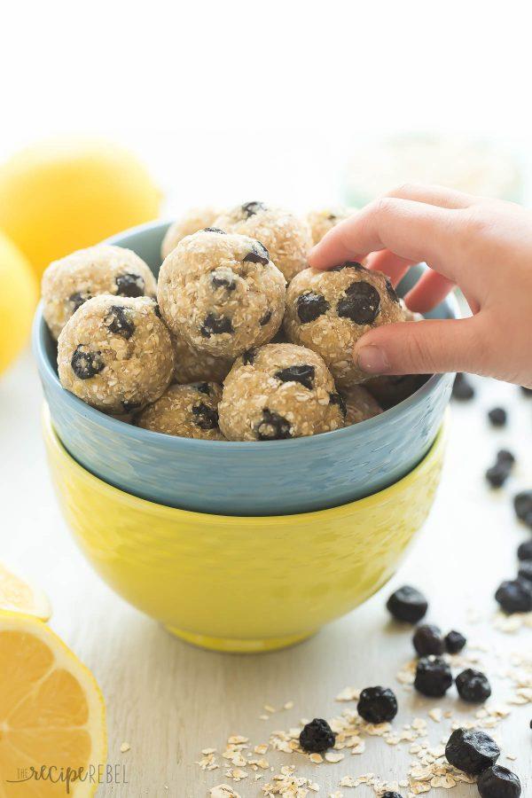 lemon-blueberry-energy-bites-www-thereciperebel-com-7-of-7-600x900