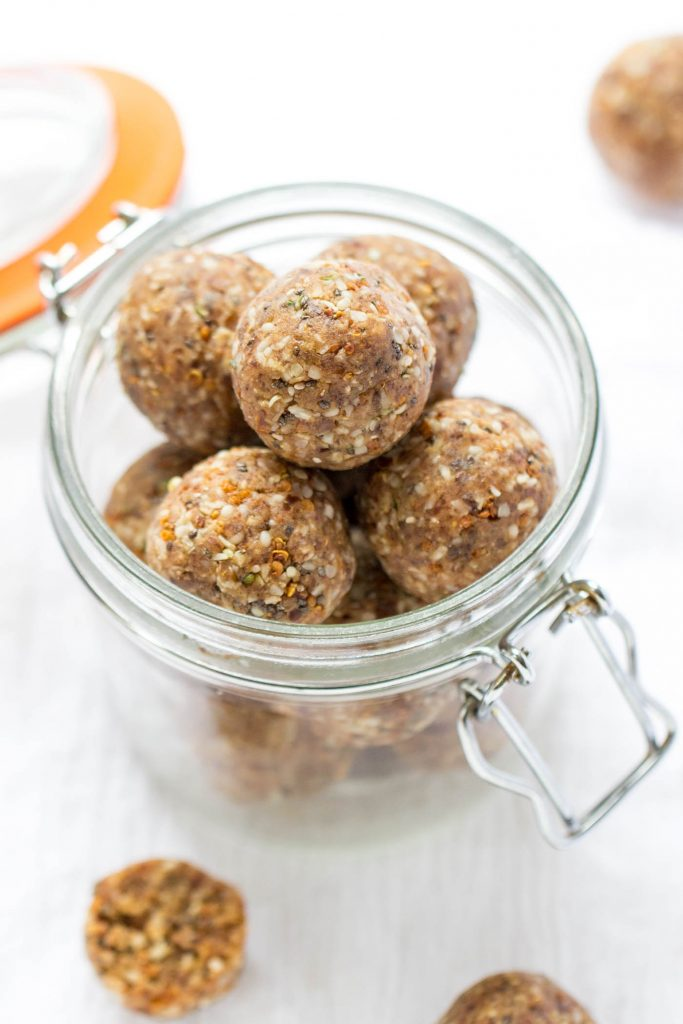 coconut-chai-quinoa-energy-bites-6