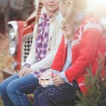 Photo Tips to Help you Focus on Family this Holiday Season