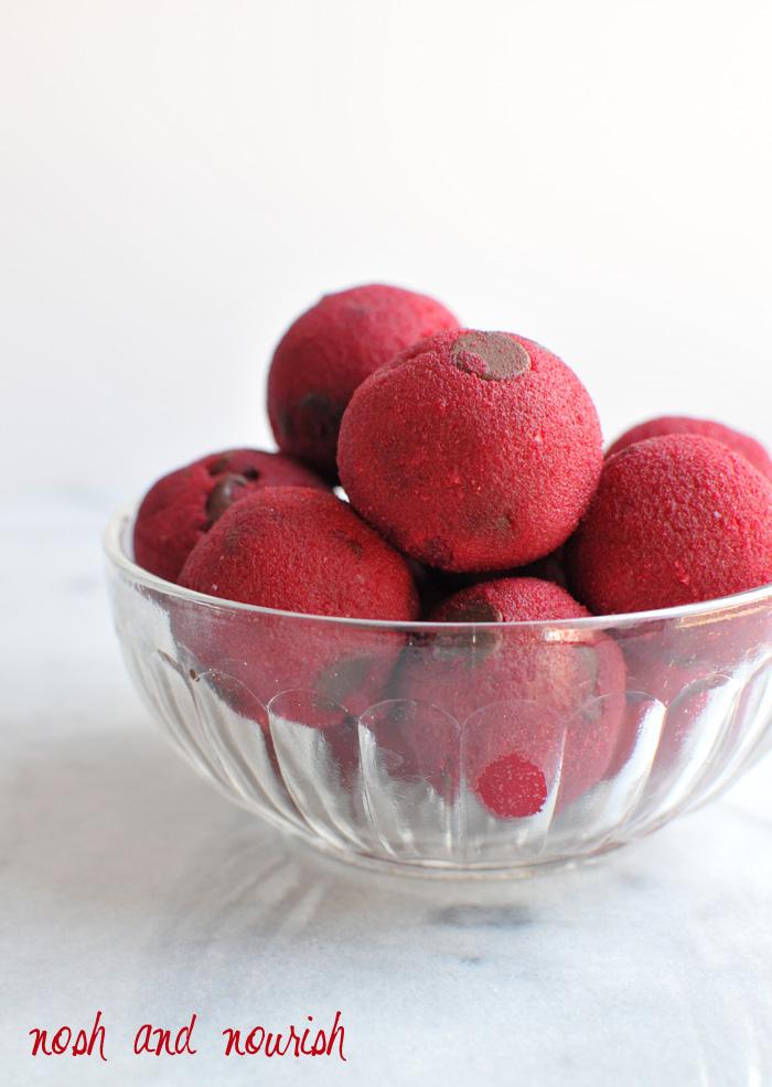 pink-cookie-dough-balls-tall-nosh