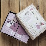 Personalized Christmas gift: create DIY wood block photo puzzle