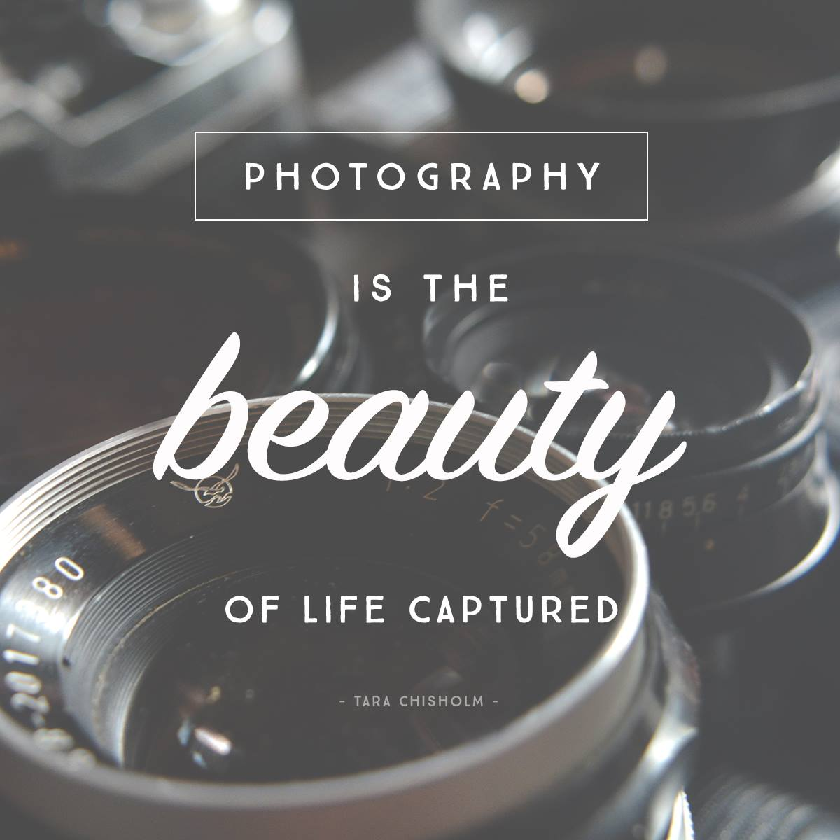 Quotes To Inspire 12 Quotes Inspire Photography Journey